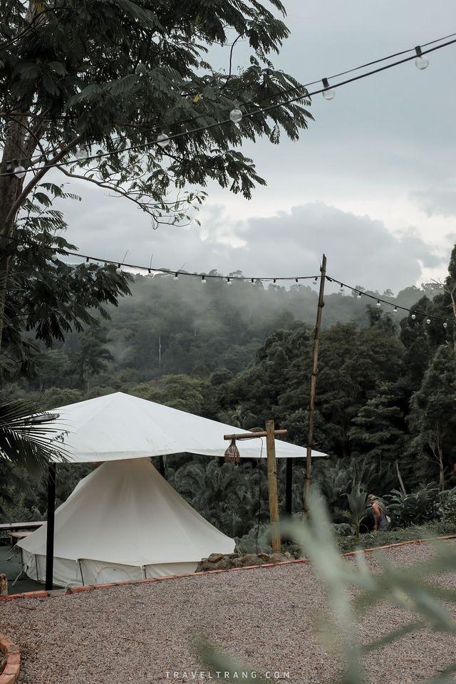 ตรัง,จุดเช็คอิน,ที่เที่ยว,ที่ตั้งแคมป์,pubpahouse,camping